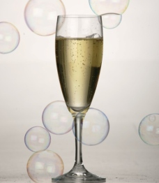 bubbles and bubbles